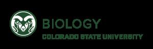 Biology Logo
