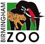 PSM in Zoo, Aquarium and Animal Shelter Management
